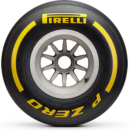FREE OIL CHANGE  with PURCHASE OF 4 PIRELLI TIRES,  MAY1 -  31st,  Plus up to $200 mfg. rebate